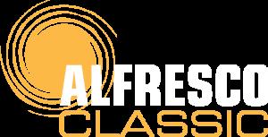 Alfresco Classic