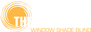 Thermashade Window Blinds