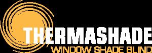 Thermashade Window Blinds