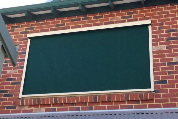 ThermaShade Window Shade Blind