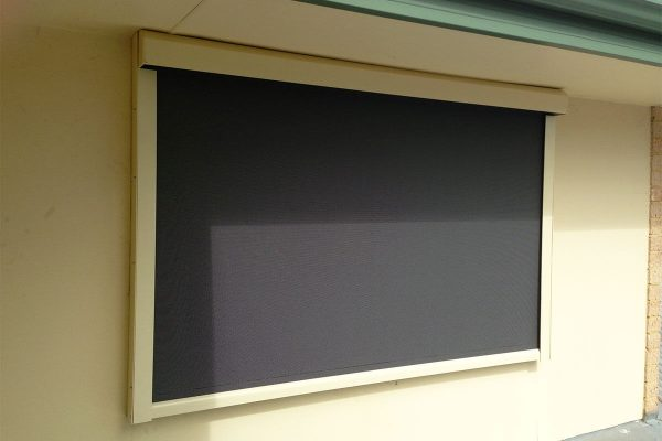 ThermaShade Window Shade Blind